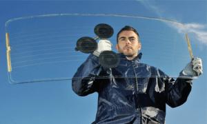 Auto Glass Repair Phoenix